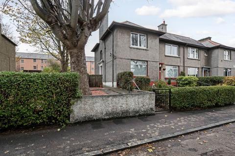 2 bedroom flat for sale - 33 Hutchison Medway, Edinburgh, EH14 1QQ