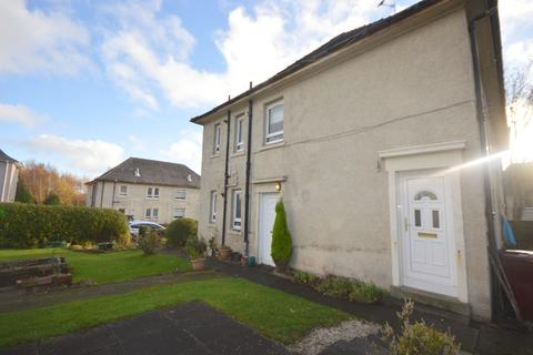 2 bedroom flat to rent - Allanshaw Street, Hamilton, South Lanarkshire, ML3 6NJ