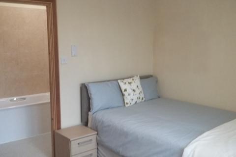 1 bedroom house share to rent - Copeley Hill, Erdington , Birmingham  B23