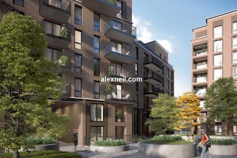 1 bedroom flat for sale - Lexicon, Harrow HA1