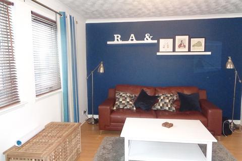 1 bedroom flat to rent - George Street, Johnstone, Renfrewshire, PA5 8SL