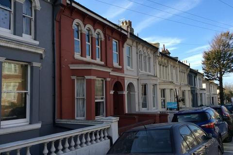 1 bedroom flat to rent - Eastern Road, Central