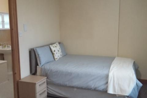 1 bedroom house share to rent - Copeley Hill , Erdington , Birmingham  B23