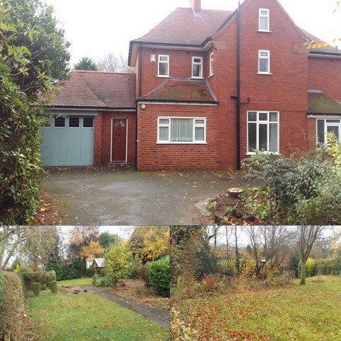 4 bedroom detached house to rent - Guisbrough TS14