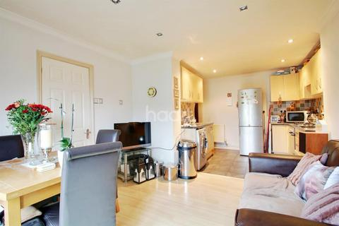 2 bedroom terraced house for sale - Temple Gardens, Dagenham