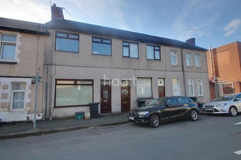 1 bedroom flat for sale - Conway Road, Newport