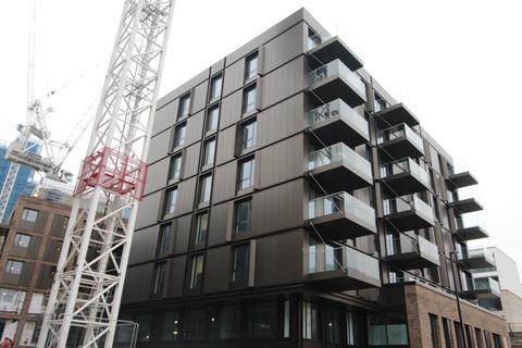 1 bedroom apartment for sale - Anthology Deptford Foundry, Rolt Street, Deptford, London, SE8