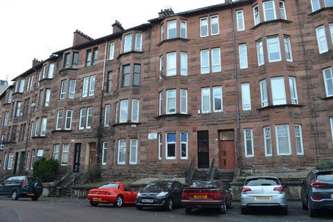 1 bedroom flat for sale - Clincart Road, Flat 2/1, Cathcart, Glasgow, G42 9DU