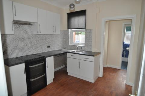 2 bedroom house to rent - Hough Lane, Wombwell
