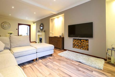 2 bedroom terraced house for sale - Victoria Terrace, Quakers Yard, CF46 5DG