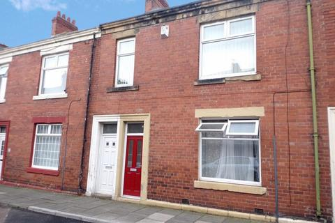 2 bedroom ground floor flat for sale - Northbourne Road, Jarrow, Tyne & Wear, NE32 5JS