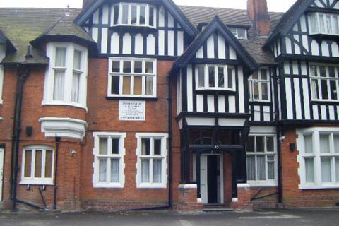 2 bedroom flat to rent - Wake Green Road, Moseley