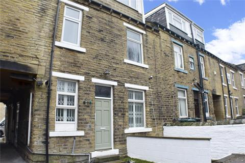 1 bedroom house to rent - Dirkhill Road, Bradford, West Yorkshire, BD7