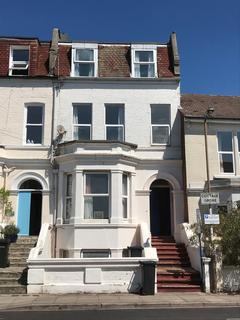 6 bedroom terraced house for sale - 85 Cottage Grove, Southsea, Hampshire