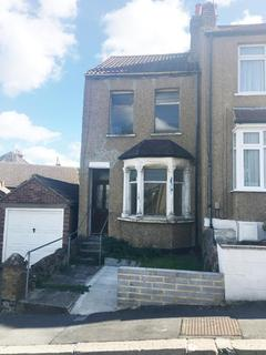 2 bedroom end of terrace house for sale - 9 Orchard Road, Belvedere, Kent