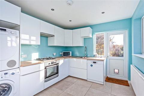 2 bedroom apartment for sale - Vale Crescent, Putney, SW15