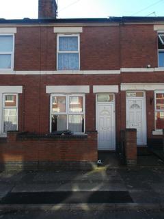 2 bedroom terraced house to rent - Violet Street, Cavendish