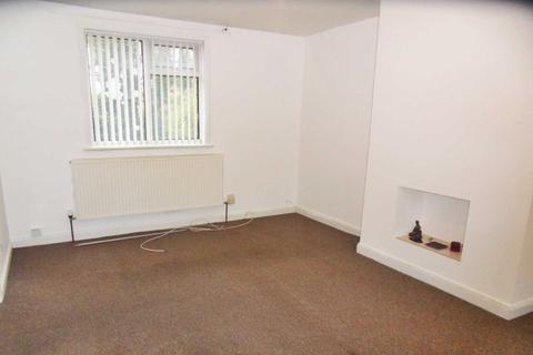3 bedroom terraced house to rent - Village Street, Derby