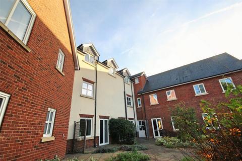 2 bedroom flat for sale - Sandford Court, Sandford Road, Chelmsford