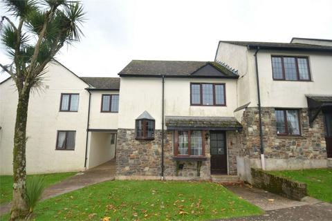 3 bedroom terraced house for sale - Woolacombe, Devon
