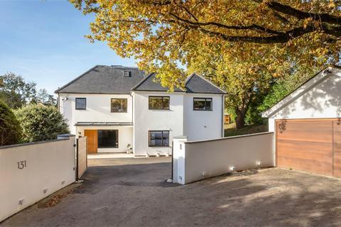 8 bedroom detached house for sale - Hadham Road, BISHOP'S STORTFORD, Hertfordshire