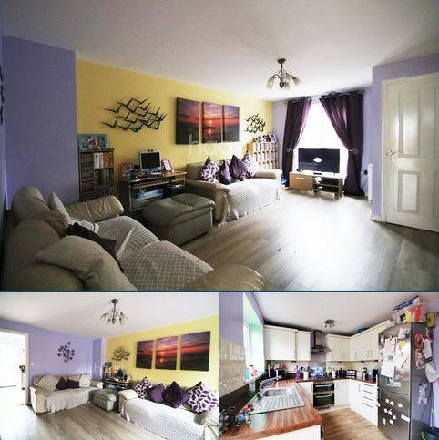 3 bedroom semi-detached house for sale - Farmers Way. Ashford, Kent, TN23