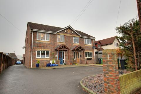3 bedroom semi-detached house for sale - Horndean, Waterlooville