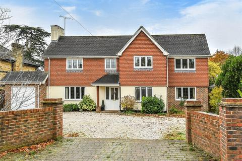4 bedroom detached house for sale - Parkway, Camberley, Surrey