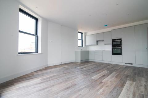 2 bedroom flat for sale - Fulham Road, London, SW6