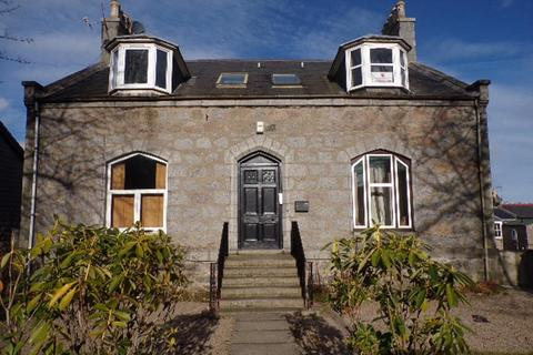 1 bedroom ground floor flat to rent - Clifton Road, Aberdeen, AB24