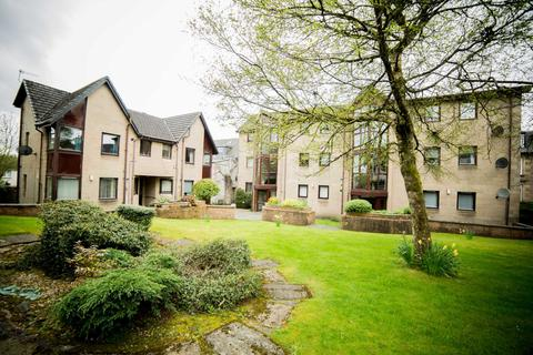 1 bedroom apartment to rent - High Street, Kilmacolm