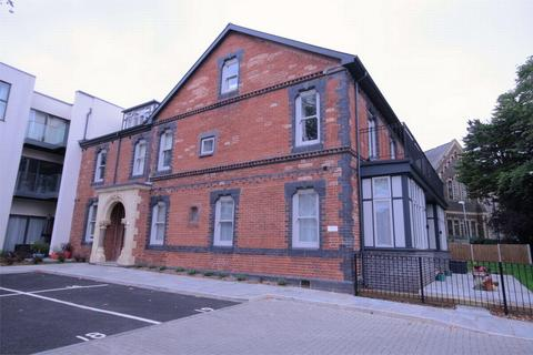 2 bedroom flat to rent - Romilly Crescent, Canton, Cardiff, South Glamorgan