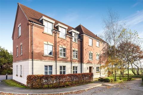2 bedroom flat for sale - Nero Way, North Hykeham, LN6