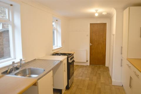 2 bedroom terraced house for sale - Torrington Street, Grimsby, Lincolnshire, DN32