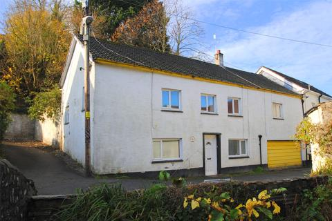 5 bedroom house for sale - Pound Lane, Combe Martin