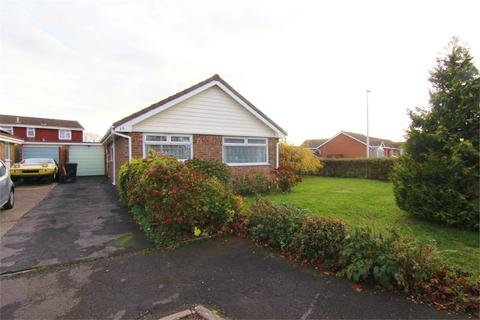 2 bedroom detached bungalow for sale - 35 Coralberry Drive, North Somerset