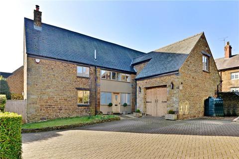 4 bedroom barn conversion for sale - High Street, Eydon, Daventry, Northamptonshire