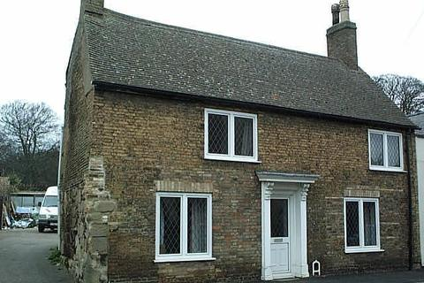 1 bedroom flat to rent - Broad Street, ELY, Cambs, CB7
