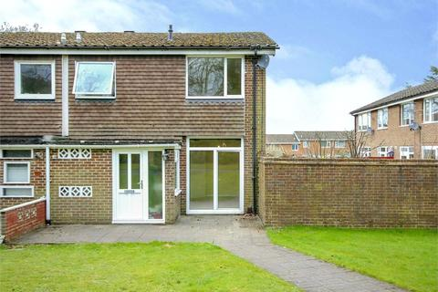 3 bedroom end of terrace house to rent - Cedar Drive, Bracknell, RG42
