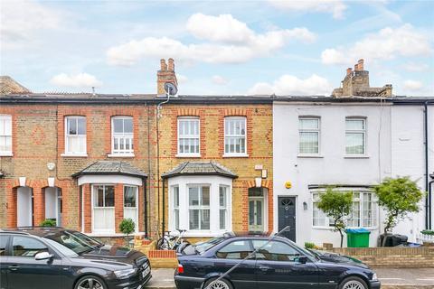 5 bedroom terraced house for sale - Windsor Road, Kew, Surrey
