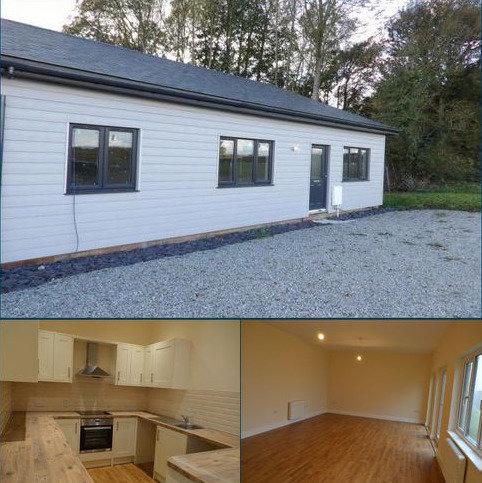 3 bedroom bungalow to rent - Maidstone, ME17