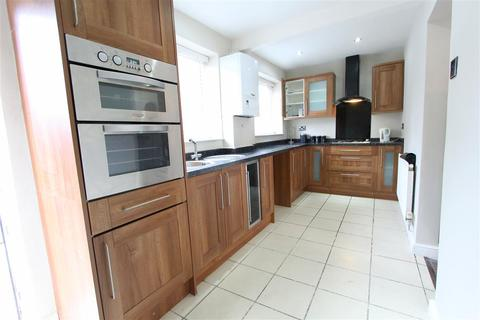 3 bedroom terraced house for sale - Barkbeth Road, Huyton, Liverpool