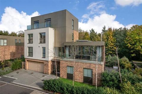 5 bedroom detached house for sale - Plantation Avenue, Trumpington, Cambridge