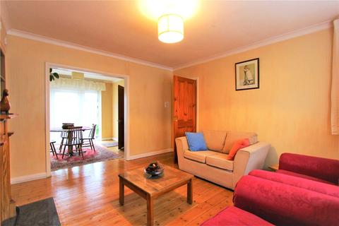 3 bedroom semi-detached house to rent - Mostyn Avenue, Wembley, Middlesex, HA9