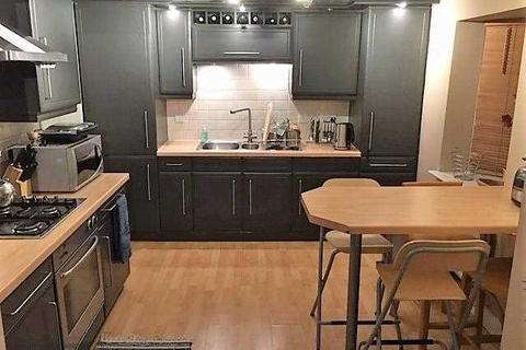 3 bedroom apartment to rent - South Ferry Quay, Liverpool
