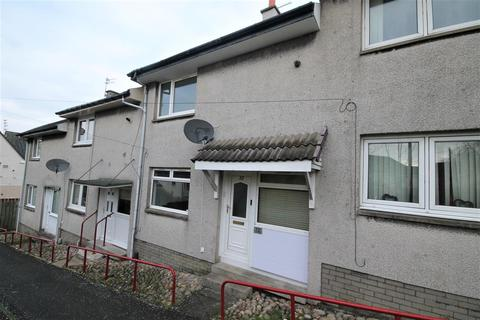2 bedroom terraced house to rent - Dalshannon Way, Condorrat, Cumbernauld