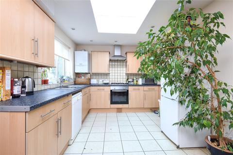 5 bedroom house share to rent - Parsons Place, Oxford, OX4