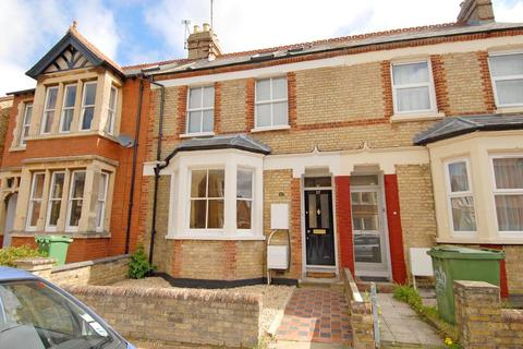 6 bedroom house share to rent - Warneford Road, Oxford, OX4