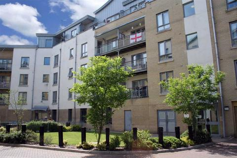 1 bedroom apartment for sale - Yeoman Close, Ipswich