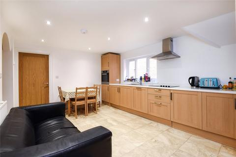 4 bedroom flat share to rent - London Road, Headington, Oxford, OX3